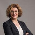 Carole Frenois